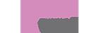 Κέντρο Υγείας Μαστού | Νατάσα Παζαΐτη